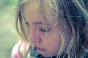 alaina closeup